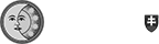 logo Puncový úrad