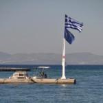 Grécke more