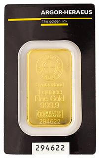 Zlatá tehlička