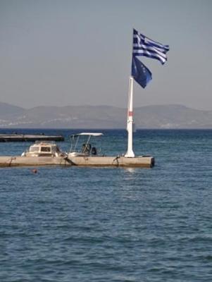 grecko-zlate-sporenie