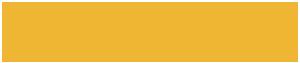 zlate-sporenie-logo-detail