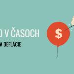 inflacia deflacia (1)