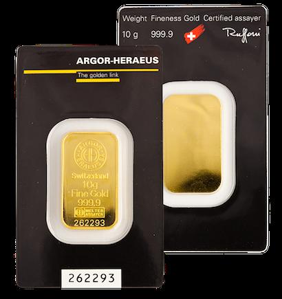 10-gramova-tehlicka-zlate-sporenie